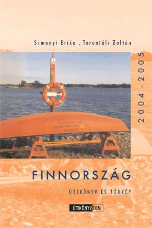 Finnorszg - tiknyv.com