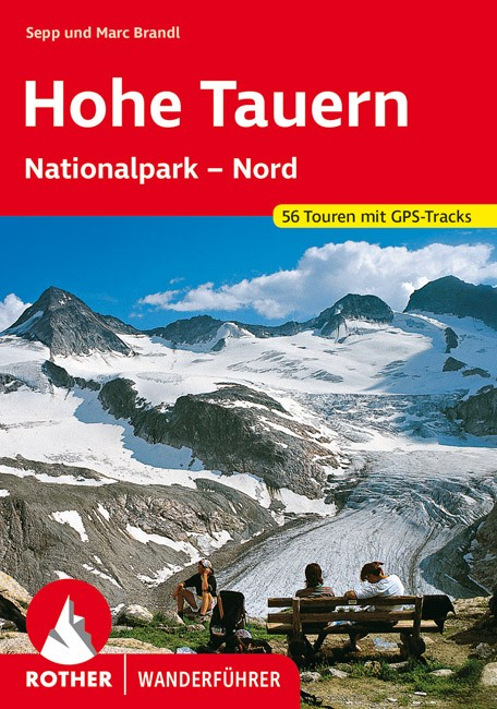 Hohe Tauern - RO 4126