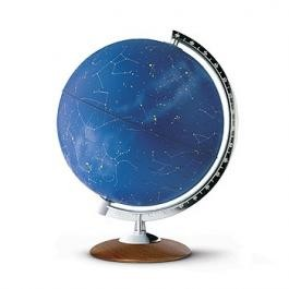 Világító csillaggömb - Nova Rico