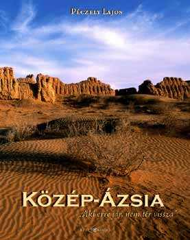 Kzp-zsia