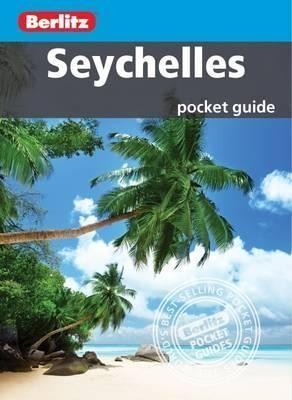 Seychelles - Berlitz