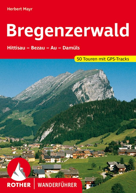 Bregenzerwald - RO 4088