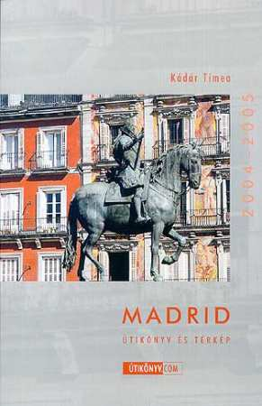 Madrid - tiknyv.com