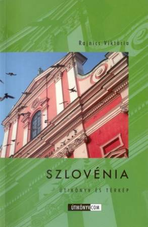 Szlovnia - tiknyv.com