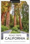 California Back Roads - Eyewitness Travel