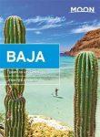 Baja (Including Cabo San Lucas) - Moon