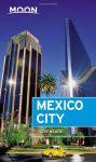 Mexico City - Moon