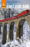 Switzerland - Rough Guide