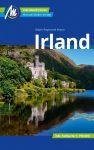 Irland Reisebücher - MM