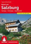 Rund um Salzburg - RO 4243