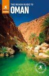 Oman - Rough Guide