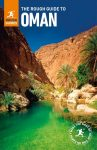 Oman - Rough Guide