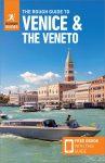 Venice & the Veneto - Rough Guide