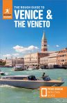 Venice & the Veneto - Rough Guide