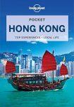 Hong Kong Pocket - Lonely Planet