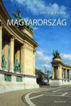 Magyarország útikönyv - Panoráma