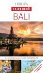 Bali útikönyv - Lingea