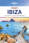 Ibiza Pocket - Lonely Planet