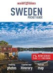 Sweden  Insight Pocket Guide
