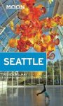 Seattle - Moon
