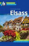 Elsass Reisebücher - MM