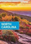 North Carolina - Moon