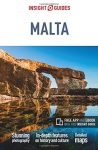 Malta Insight Guide