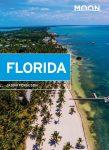 Florida Keys - Moon