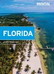 Florida - Moon
