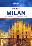 Milan & the Lakes Pocket - Lonely Planet
