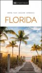 Florida Eyewitness Travel Guide