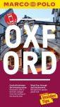 Oxford - Marco Polo