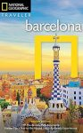 Barcelona - National Geographic Traveler