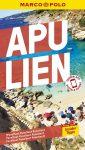 Apulien - Marco Polo Reiseführer