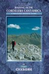 Walking in the Cordillera Cantabrica - Northern Spain - Cicerone Press