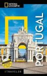 Portugal - National Geographic Traveler (A)