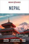 Nepal  Insight Guide