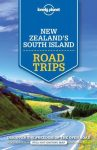 New Zealand's South Island Road Trips - Lonely Planet