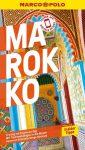 Marokko - Marco Polo Reiseführer