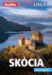 Skócia (Barangoló) útikönyv - Berlitz