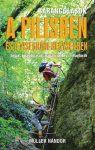 Barangolások a Pilisben és a Visegrádi-hegységben