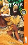 Ivory Coast - Bradt