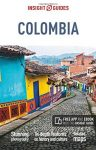 Colombia Insight Guide