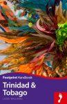 Trinidad & Tobago Handbook - Footprint