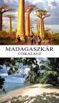 Madagaszkár útikalauz