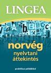 Norvég nyelvtani áttekintés - Lingea
