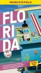 Florida - Marco Polo Reiseführer