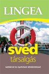 Svéd társalgás - Lingea