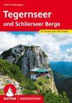 Tegernseer (und Schlierseer Berge) - RO 4258