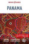 Panama Insight Guide